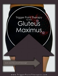 Trigger Point Therapy for Gluteus Maximus Video