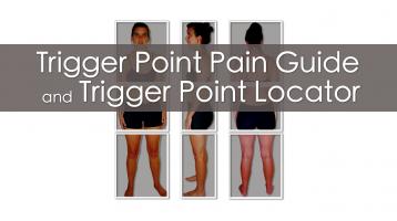 Trigger Point Locator